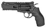 Refurbished Umarex BRODAX CO2 4.5mm BB Gun Pistol