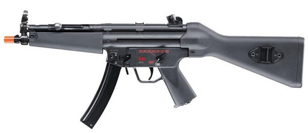 MP5 FULL SIZE Prop Gun, BROKEN Plastic Airsoft Gun, For Prop Use Only, Free Ship!