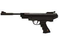 Manufacturer Refurbished Browning 800 Express .22 Cal Pellet Air Pistol