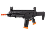 Refurbished SB199 Beretta ARX160 Airsoft AEG kit, Battery, Charger, BB's
