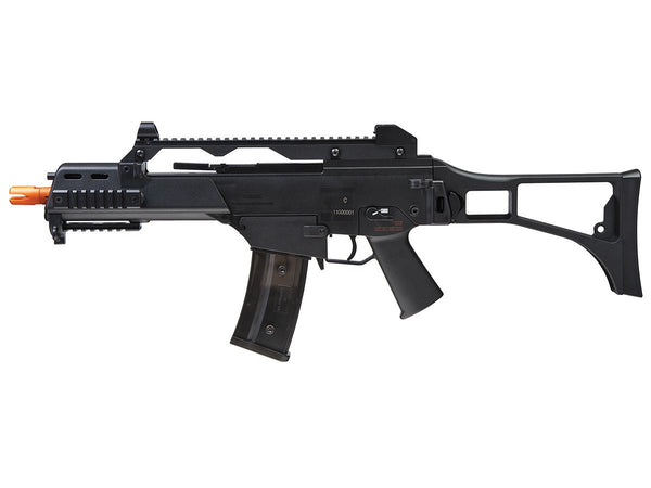 Airsoft Elite Force HK G36C Competition , Free Shipping! 2275000