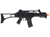 Refurbished Airsoft Umarex Elite Force HK G36C Comp, Free Shipping!