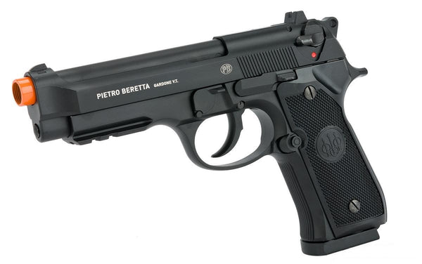 Refurbished Beretta MOD. 92 A1 Full Metal, Full Auto Co2 Airsoft Pistol