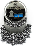RWS Superpoint Field Line .22 Cal. 250ct Pellets for Airguns