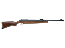 Manufacturer Refurbished RWS Model 48 .177 Cal Air Rifle