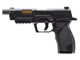 Refurbished Umarex SA10 4.5mm Metal CO2 Blowback Airgun 420FPS