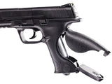 Refurbished Smith & Wesson M&P 45 CO2 .177 Cal. Airgun Pistol