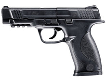 Refurbished Smith & Wesson M&P 45 Co2 4.5mm Airgun Pistol