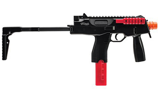 Refurbished Officially Licensed Walther MP9 Airsoft AEG