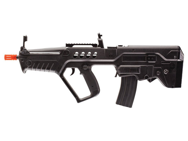 Refurbished Elite Force IWI Tavor 21 Competition Airsoft AEG. Black 2278050