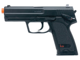 NEW HK USP Co2 Airsoft Pistol. Black 2262030 Officially Licensed