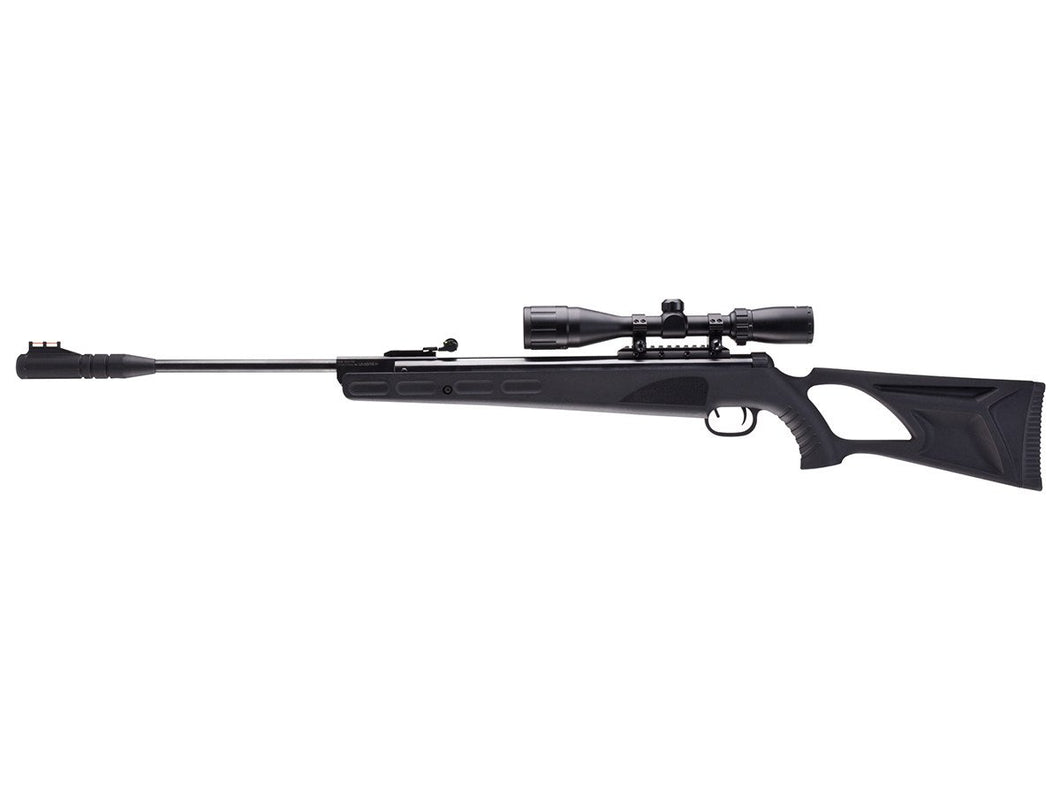 Manufacturer Refurbished Umarex Octane .22 Cal Air Rifle