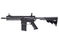 NEW Umarex Steel Force 4.5mm CO2 BB Rifle