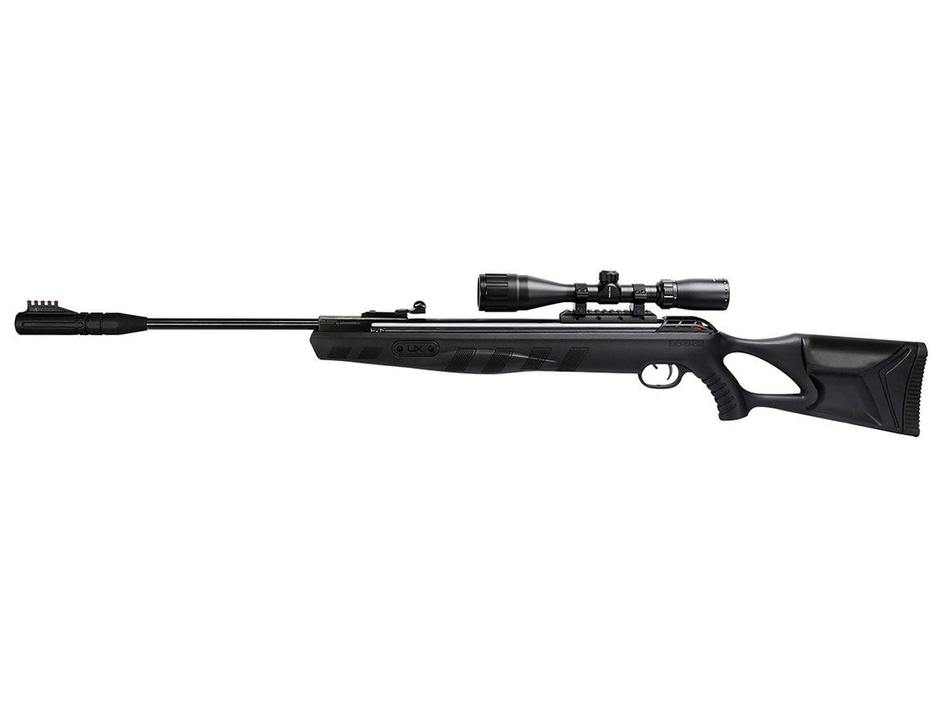 Manufacturer Refurbished Umarex Octane Elite .177 Cal Air Rifle