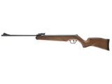 Manufacturer Refurbished Walther Terrus .22 WOOD STOCK Airgun