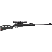 Manufacturer Refurbished Ruger Targis Hunter .22 Cal Air Rifle