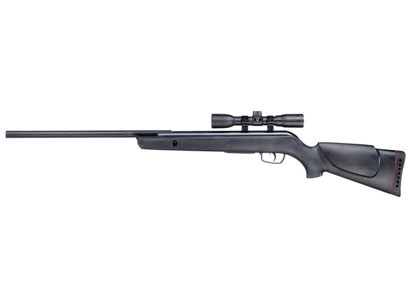 Refurbished Gamo Varmint .177 Caliber Airgun Rifle. 1250FPS
