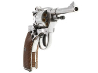 REFURBISHED Gletcher NGT Co2 4.5mm, .177 Caliber Airgun Pistol
