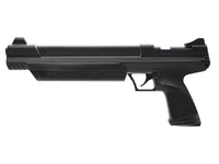 Refurbished Umarex Strike Point .177 Caliber Pellet Pump Pistol