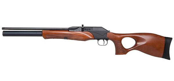 Factory Refurbished Umarex Diana Model P1000TH .177 Cal PCP Air Rifle