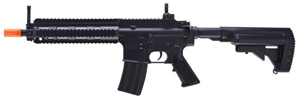 Refurbished Umarex HK 416 Airsoft Rifle