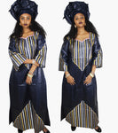 African Clothing For Womenkaftans for sale cheap Traditional  X21324