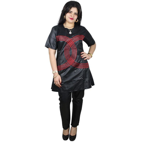 African Clothing For Women Free Shipping Traditional Design Shirt And Pants
