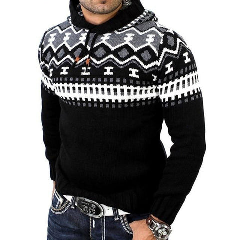 African Dress Pullover Sweater World Apparel Printed Clothing Hip Hop X40241
