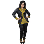 Free Shipping African Clothing For Women New Design Fashion Dashiki Shirt With Pants