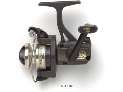 Shimano | AX-ULSA -  - Shimano - Blue Ribbon Bait & Tackle