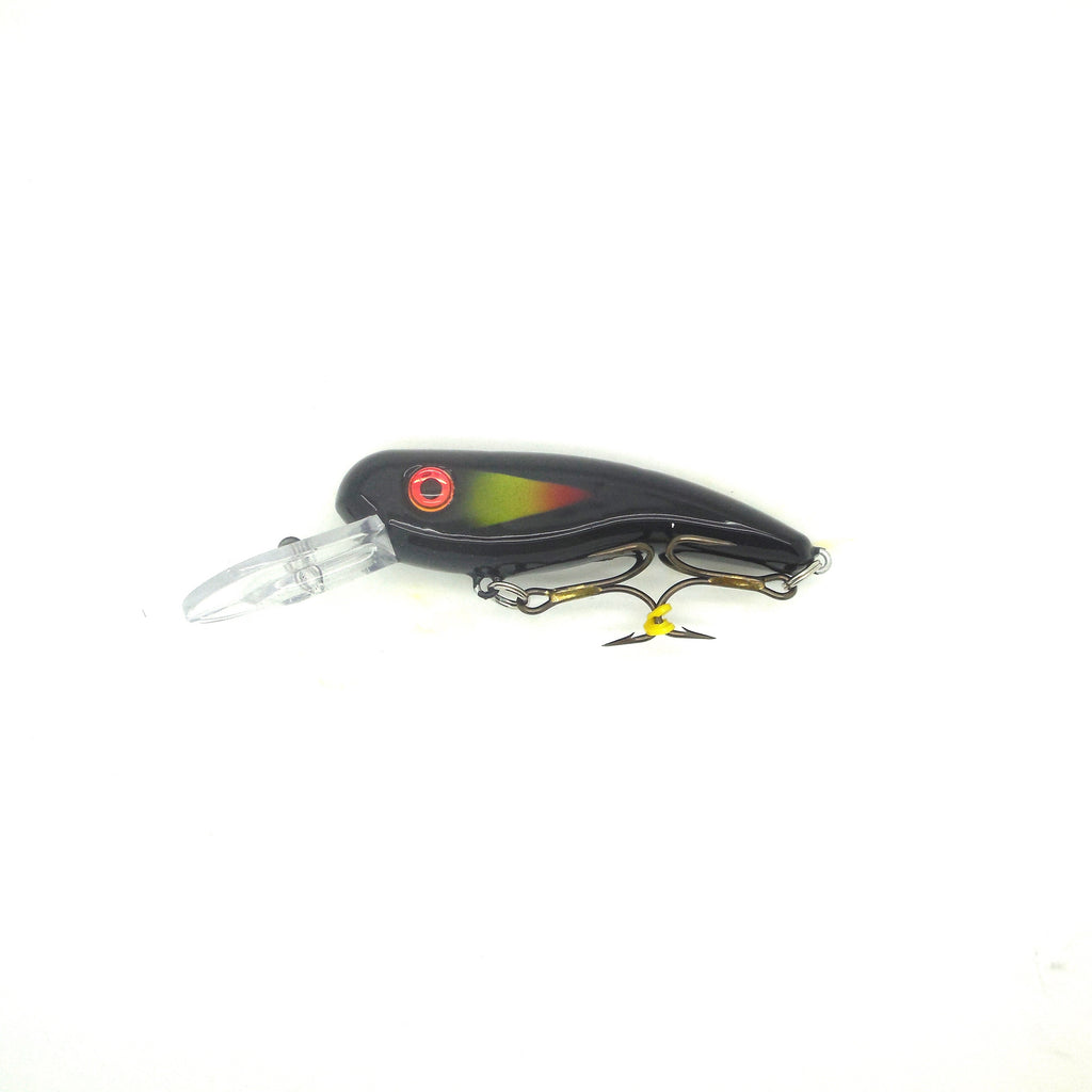 Llungen Lures | .22 Short