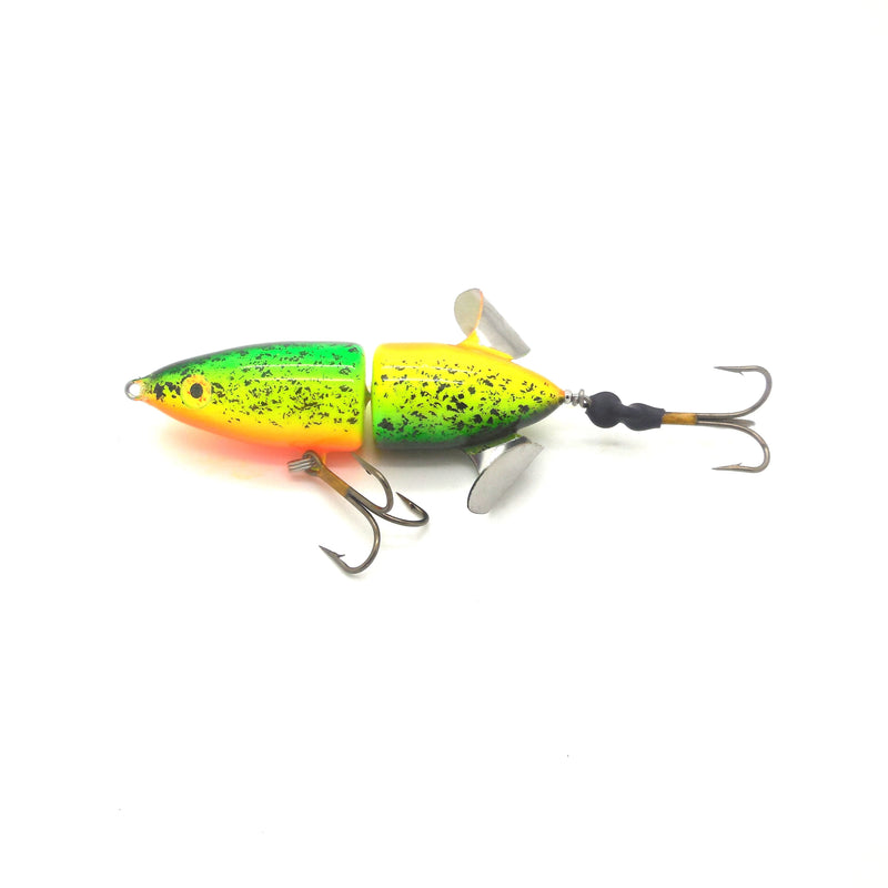 Phantom Lures | Freak - Topwater Musky Lures - Phantom Lures - Blue Ribbon Bait & Tackle