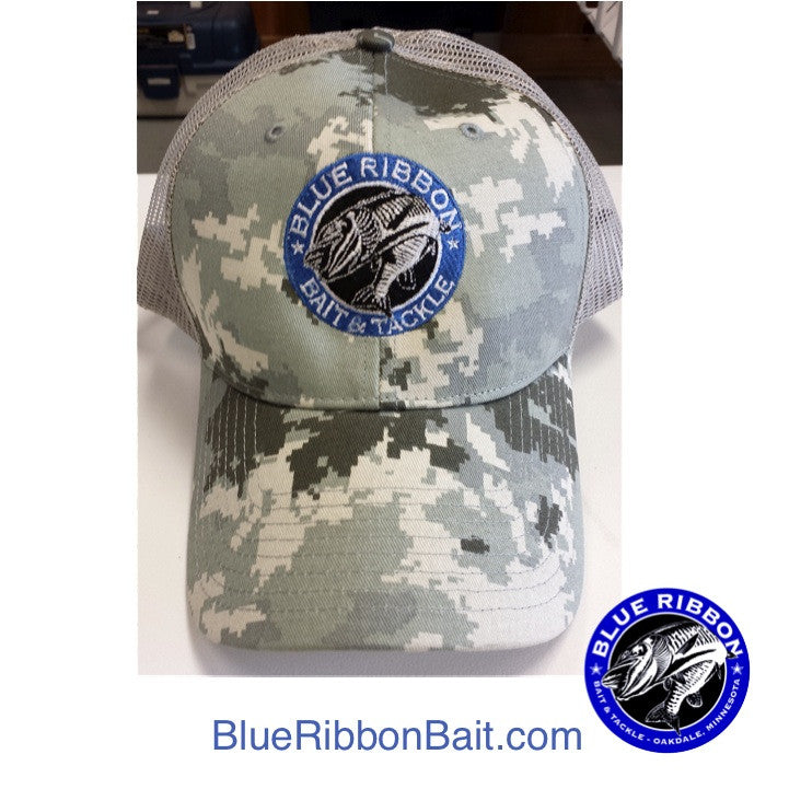 Clothing & Hats – Blue Ribbon Bait & Tackle