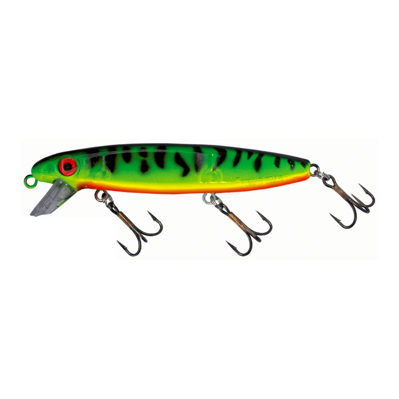 "Joe Bucher Outdoors | ShallowRaider 7"" (non-jointed)"