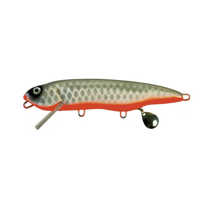 "Sennett Tackle | Vexer 7"" -  - Sennett Tackle - Blue Ribbon Bait & Tackle"