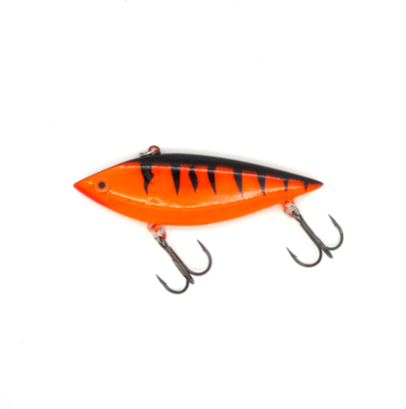 Joe Bucher Outdoors | JB Rattler -  - Joe Bucher Outdoors - Blue Ribbon Bait & Tackle