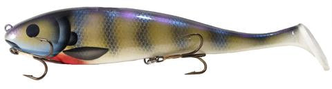 Musky Innovations | Magnum Swimmin' Dawg -  - Musky Innovations - Blue Ribbon Bait & Tackle