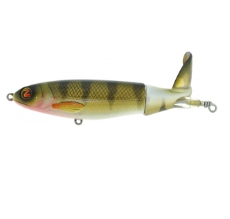 River2Sea | Whopper Plopper 130 -  - River2Sea - Blue Ribbon Bait & Tackle