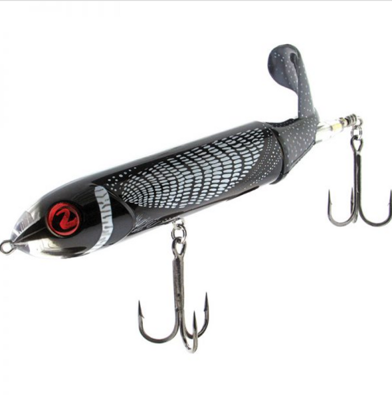 River2Sea | Whopper Plopper 190