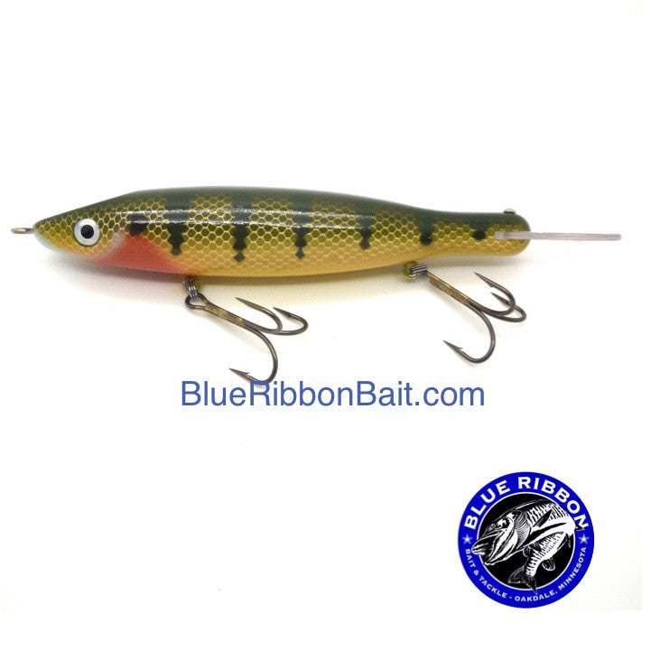 River Run Tackle Co | Manta Hang 10 -  - River Run Tackle Co. - Blue Ribbon Bait & Tackle