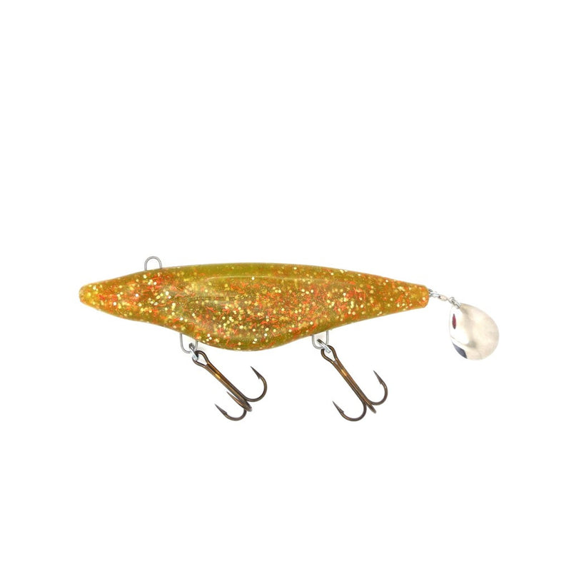 Bondy Bait Co | Wobbler -  - Bondy Bait Co. - Blue Ribbon Bait & Tackle