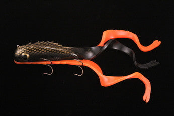 Chaos Tackle | Mid Medussa (Shallow) -  - Chaos Tackle - Blue Ribbon Bait & Tackle