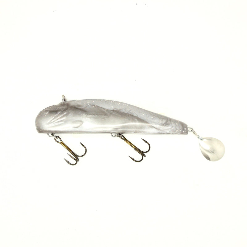 Bondy Bait Co | Magnum 11oz -  - Bondy Bait Co. - Blue Ribbon Bait & Tackle