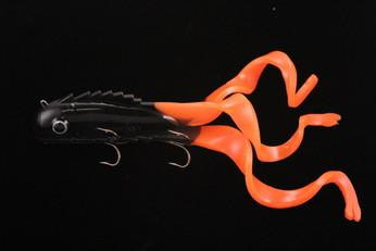 Chaos Tackle | Regular Medussa (original) -  - Chaos Tackle - Blue Ribbon Bait & Tackle