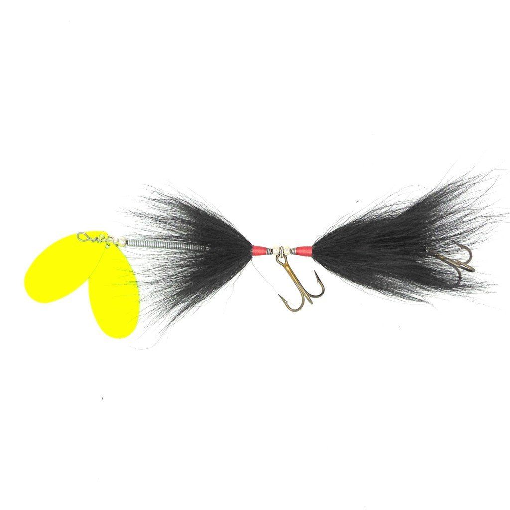 Dreamcatcher Bucktail | Magnum -  - Dreamcatcher - Blue Ribbon Bait & Tackle