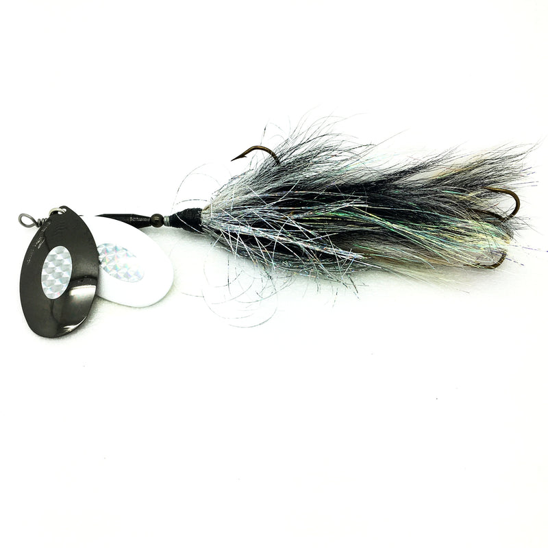 Hirsch's Ghosttail | VII 700 Series