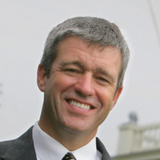 Paul Washer, La garantía y las advertencias del evangelio, Poiema