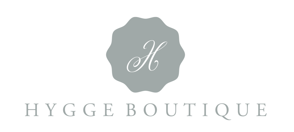 Hygge Boutique