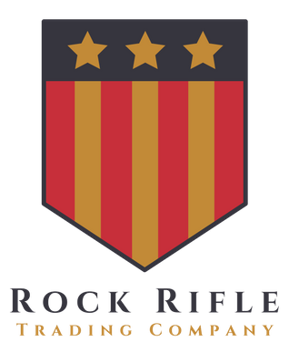 Rock Rifle Trading Co.