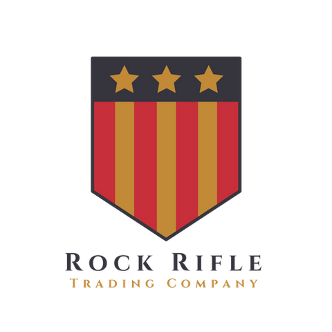 Rock Rifle Trading Company